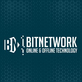 BitNetwork