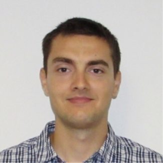Alexandru Vica